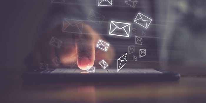 Why You May Want to Consider Email Services